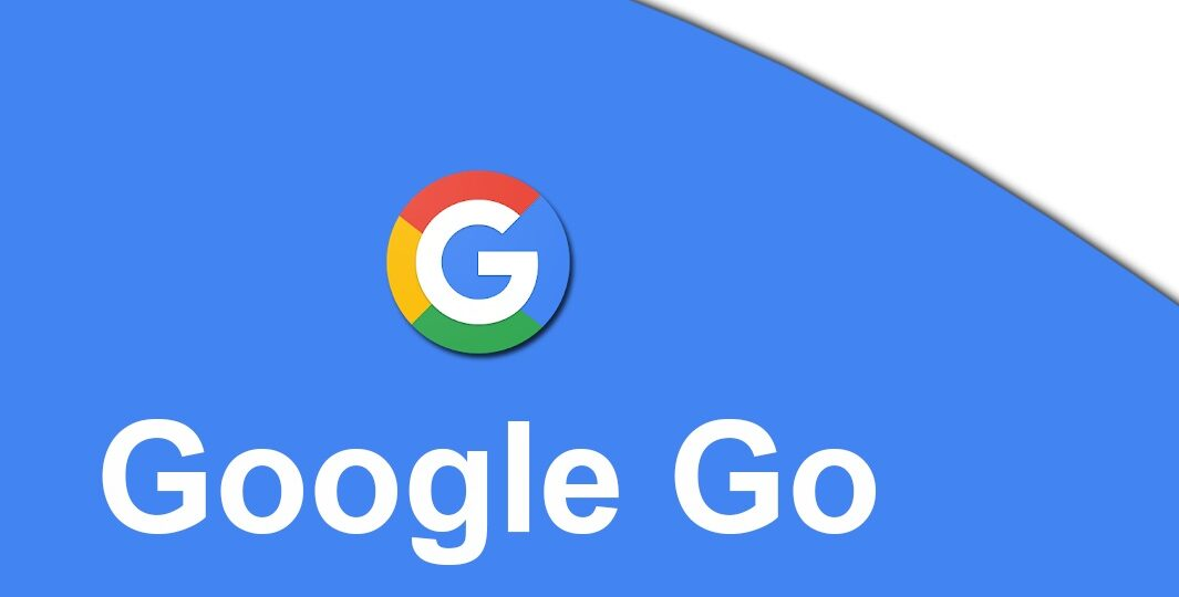 """""""Google Go"""" This Amazing Mobile Application"""