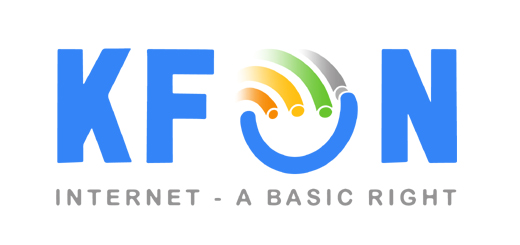 A New Project By Government To Provide Free Internet !!