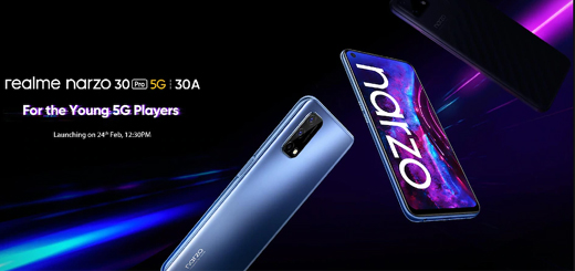 Another Narzo Series Phone Trends Out Among 5G Users !!