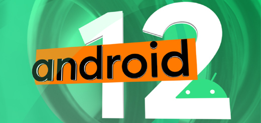 Android 12 Arrives With Amazing Features For Its Users
