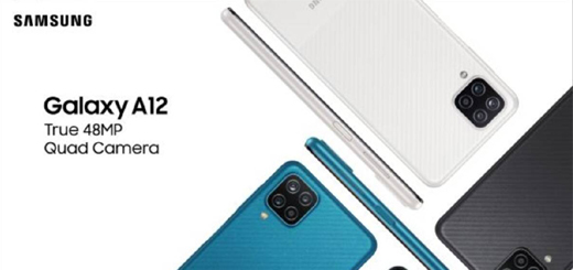 Samsung Introduces An Amazing Budget Friendly Smartphone !!