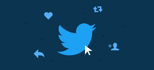 Twitter App Arrives With Good New Features !!