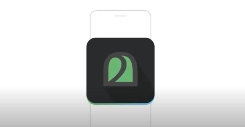 Manglish Keyboard – Android App