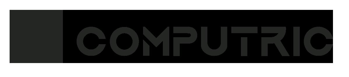 Computric